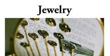 Jewelry Labels to Watch