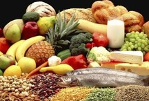 All Natural Living & Organic