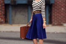 Keep It Classy Ladies / You are beautiful - so keep it classy! / by Sara Hajek-Gutierrez