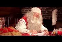 Papá Noel en Finlandia / Papá Noel en Laponia debe ser una de las más conocidas personas en el mundo. Pero incluso el Papá Noel tiene secretos que solo los elfos saben. Así que ven a descubrir los grandes secretos de Papá Noel en Finlandia.