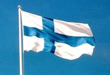 Finlandia turismo / Finlandia es el país de origen de Papá Noel. Descubra el verano y el invierno de los destinos turísticos más bonitos de Finlandia. Visite la capital finlandesa Helsinki, Tampere, Turku o la región de los mil lagos, etc