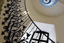 Culinoor Kunst buiten de deur / Architectuur, kunst, trappen en andere mooie dingen. / by Culinoor