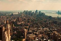 my american dream home