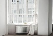 . | HOME & DECOR / by Caroline Lindén