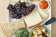 Cuisine : Italian Food