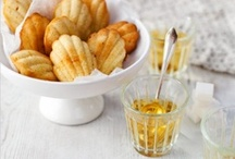 Cuisine : French Food