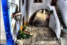-Portugal in photos- / A treasure to be discovered... / by c c
