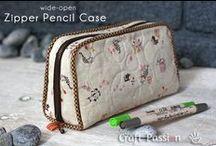 Craft / Craft Passion | Patterns & Tutorials