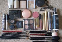 Beautification 101 / Make up tutorial