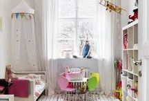 Baby bedroom / all for baby&kids