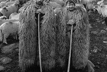 random traditional ludki