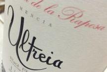 07.03.2014 / #vino