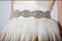 Jean-Ralph Thurin Fall 2014 Bridal Collection / Jean-Ralph Thurin Fall 2014 Bridal Collection