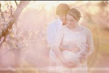 .Mum's & Dad's To Be. photo Inspiration / by c c