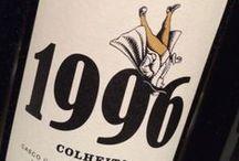 23.05.2014 - Madeira + Mix / Vino - Wine