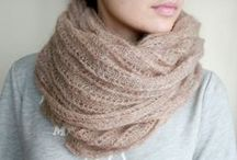 LovekaKnitting / Knitting projects, patterns, products, blanket, techniques, Christmas, Scarves, vintage, handmade, slippers, mittens, gifts, headband, gloves, cowl, boot cuffs, flower, beanie, chunky, ideas, sweaters, scarf, hat, fashion, cardigan, shawl, DIY, inspirationvest, cable, accessories, yarn, design, wear