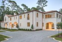 Piney Point / New Construction home in Piney Point