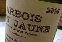 03.10.2014 - Jura / #Vino