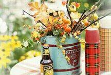 *Beautyfull*autumn*