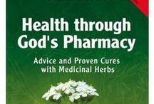 Health and Wellness...