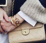 KC Loves bags / I love mooie tassen, ik droom weg van mooie designertassen maar ik houd het voornamelijk bij dromen en pinnen