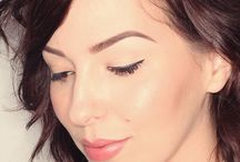 #BeautyTips / Tips and Tricks to Help you Look Beautiful All the Time! #TheBeautyAddict