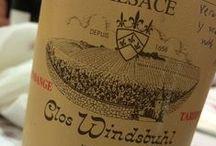 29.05.2015 - Alsacia + Mix / #Vino