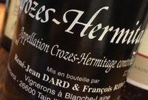 13.08.2015 - Miscelanea / #Vino #Wine