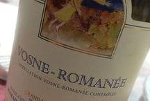02.10.2015 - Borgoña + Mix / Vino