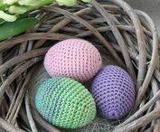 Crochet Kids Style