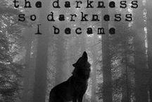 *dark*and*sad*