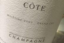 22.07.2016 - Champagne + Mix / Vino