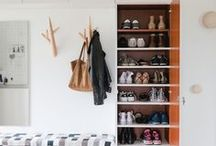 places for shoes