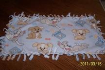 Craft Gift Ideas / by Allison Broski