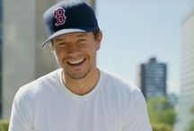 Mark Wahlberg / by Male Hotties