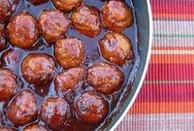 Favorites / Share your favorites with us!  We want to know your favorite recipes, products and restaurants.  Don't forget to share your recipes on ChefKey.com!