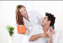 Cadouri personalizate cu dragoste / Idei de cadouri personalizate de dragoste gasesti http://www.tiparo.ro/cadouri-personalizate-1