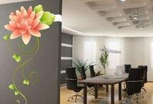 Decor de perete / Locuinta ta este foarte importanta si trebuie sa arate perfect. Idei de decor pe: http://www.tiparo.ro/tablouri