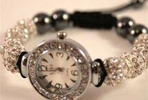 Chroí Bán Designs - Bracelets / Funky fun and fashionable bracelets by Chroí Bán Designs