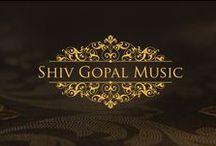Indian Wedding Ceremony Music DJ / Asian Wedding Ceremony Music Specialists