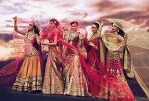 Designer: Tarun Tahiliani
