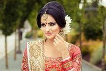 Bridal Opulence