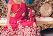 Designer: Shyamal & Bhumika