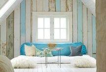 Living Room Design / pics i like