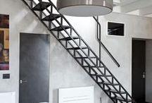 Stair Design / pics i like