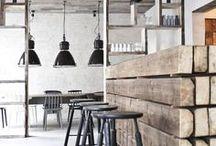 Bar Design / pics i like