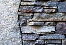 Stone Design / pics i like