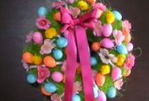 Feste & Occasioni Speciali / Natale, Carnevale, Halloween, San Valentino, Compleanno, Anniversario....