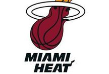 Miami Heat / NBA Basketball memorabilia, collectibles and sports merchandise for the ultimate sports fan of the Miami Heat offered by Team Sports.