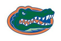 Florida Gators / NCAA collegiate sports and the University of Florida memorabilia, collectibles and sports merchandise for the ultimate sports fan of the Florida Gators offered by Team Sports.
